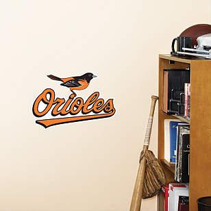 Baltimore Orioles Teammate