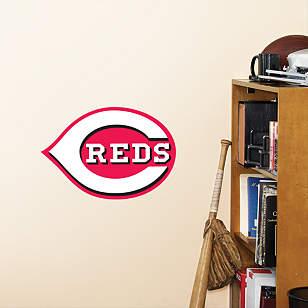 Cincinnati Reds Teammate