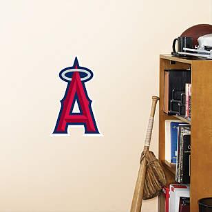 LA Angels Teammate