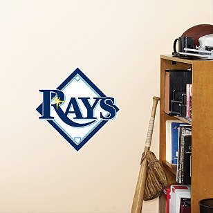 Tampa Bay Rays Teammate
