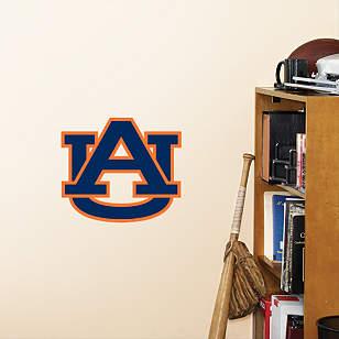 Auburn Tigers Teammate