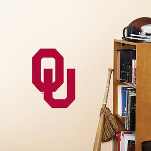 Oklahoma Sooners Teammate