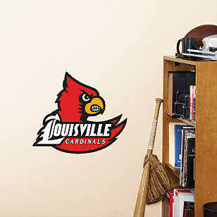 Louisville Cardinals Teammate