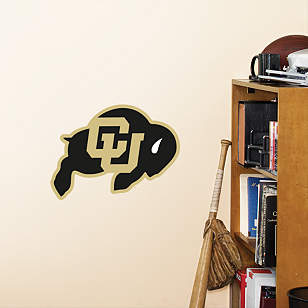 Colorado Buffaloes Teammate
