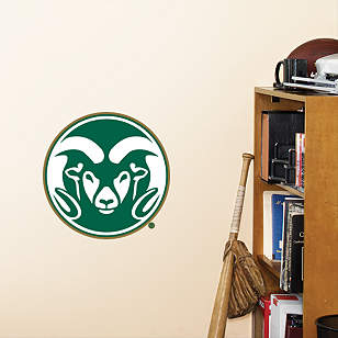 Colorado State Rams Teammate