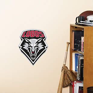 New Mexico Lobos Teammate