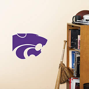 Kansas State Wildcats Teammate