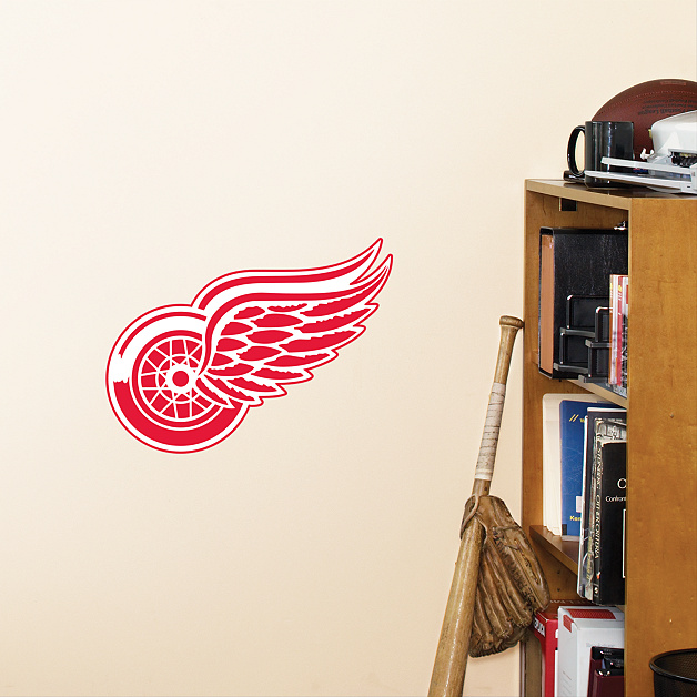 Detroit Red Wings Logo http://www.fathead.com/nhl/detroit-red-wings/fathead-teammate-detroit-red-wings-logo/