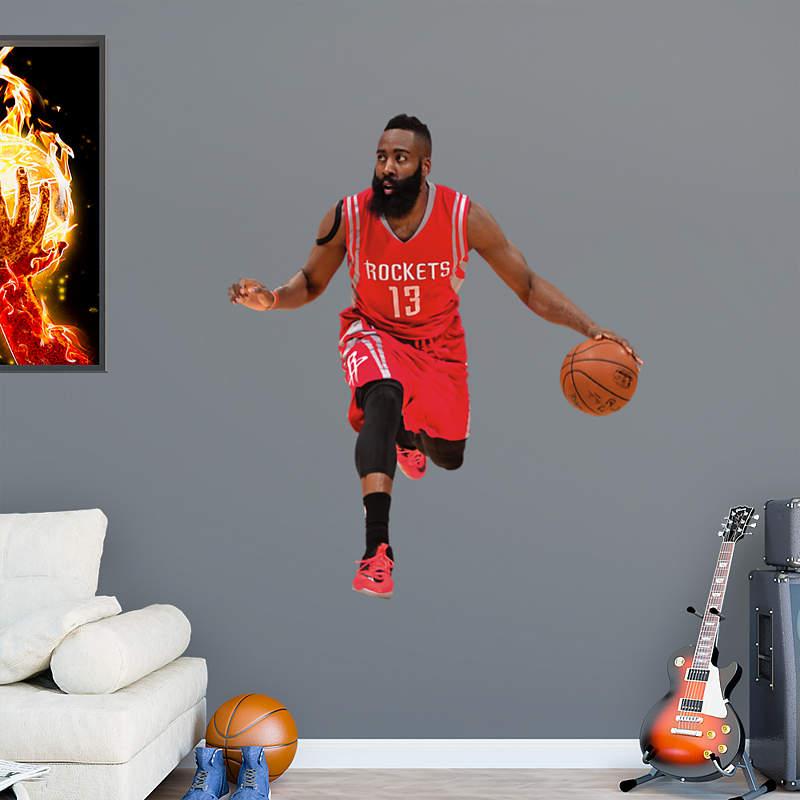 Shop Rockets Wall Decals & Graphics