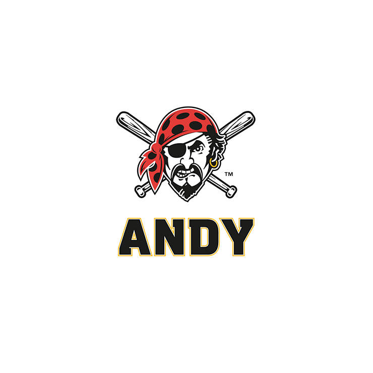 Wall Decor Detail as well Pittsburgh Pirates Stacked Pirate Head Personalized Name Wall Decal also  additionally Rat Rod Coloring likewise I0000Uso2cnECN3w. on nascar canvas art