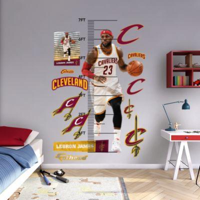 shop murals wall decals amp graphics fathead military fathead mlb wall mural walmart com