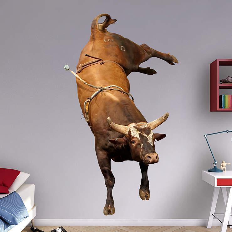 Classroom Welcome Decor ~ Bushwacker wall decal shop fathead for professional