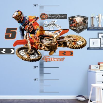 Wisconsin La Crosse Eagles Logo