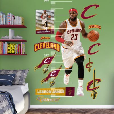 CC Sabathia Fathead Wall Decal