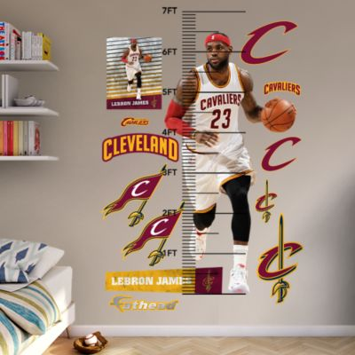Chris Davis Fathead Wall Decal