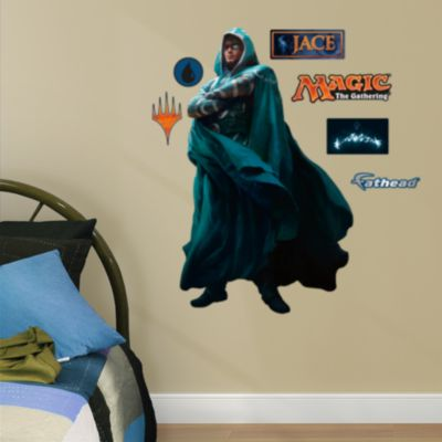 Scooby-Doo Mystery Machine - Fathead Jr Fathead Wall Decal