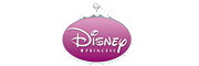 Disney Princesses Logo