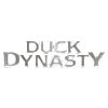 Duck Dynasty Logo