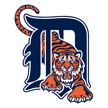 Detroit tigers wall decals hd photos