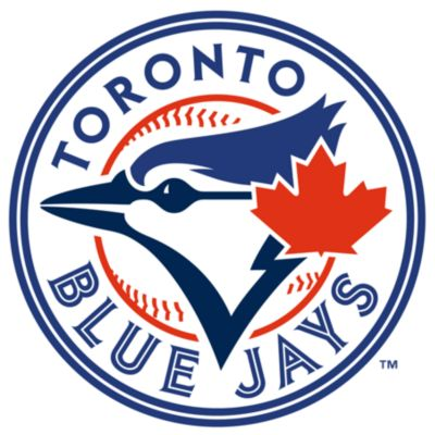 Shop Toronto Blue Jays Wall Decals & Graphics | Fathead MLB