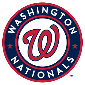 Washington Nationals - MLB