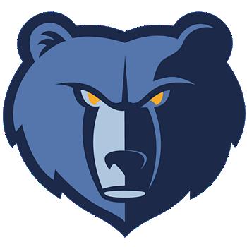 Memphis Grizzlies - NBA