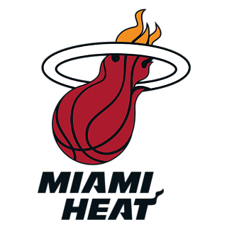 Miami Heat - NBA