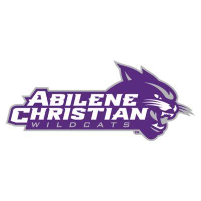 Abilene Christian Wildcats