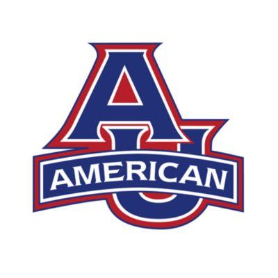 American Eagles