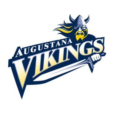 Augustana Vikings