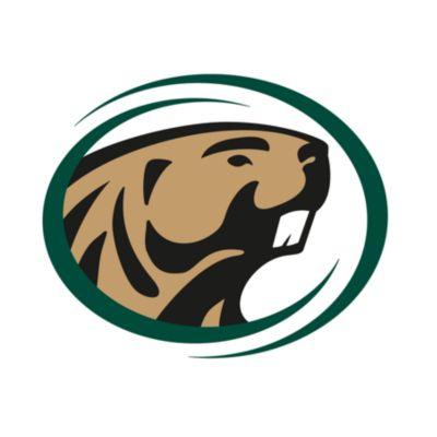 Bemidji State Beavers