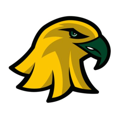 Brockport Golden Eagles