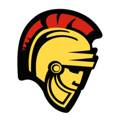 Cal State Stanislaus Warriors