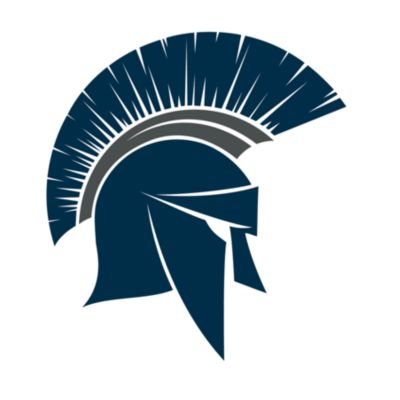 Case Western Reserve Spartans
