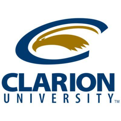 Clarion Golden Eagles