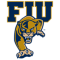 FIU Golden Panthers