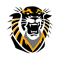 Fort Hays State Tigers