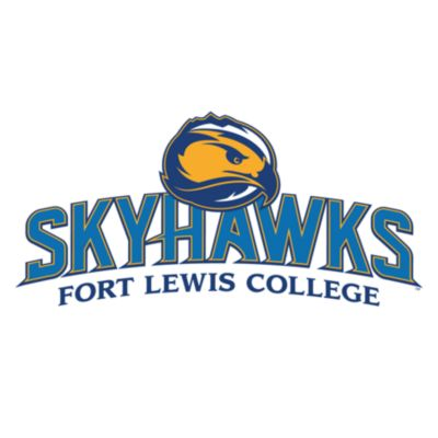 Fort Lewis College Skyhawks