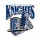 Geneseo Knights