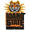 Idaho State Bengals