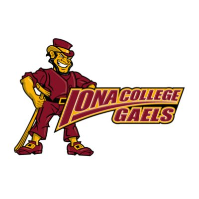 Iona College Gaels