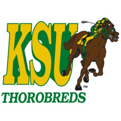 Kentucky State Thorobreds