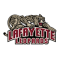 Lafayette College Leopards