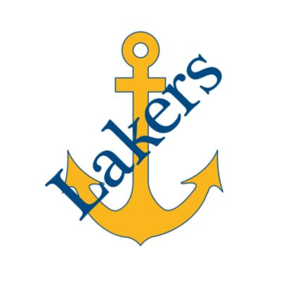 Lake Superior State Lakers