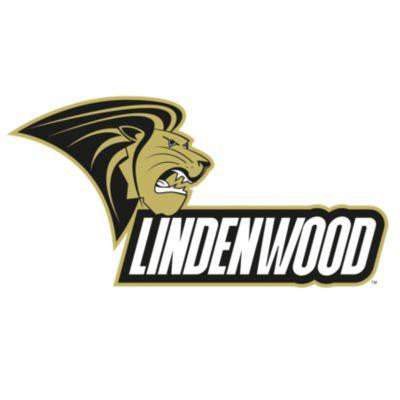 Lindenwood Lions