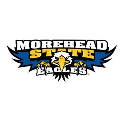 Morehead State Eales