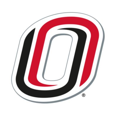 Nebraska-Omaha Mavericks Logo