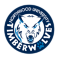 Northwood Timberwolves