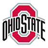 Ohio State Buckeyes Logo