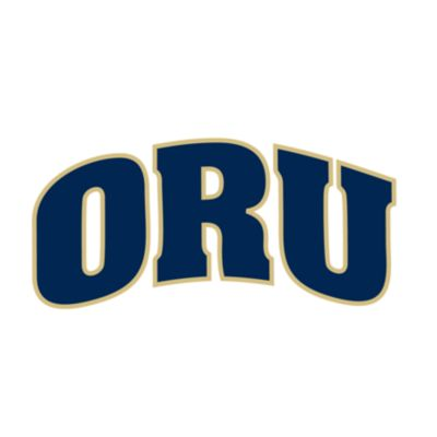 Oral Roberts University Golden Eagles